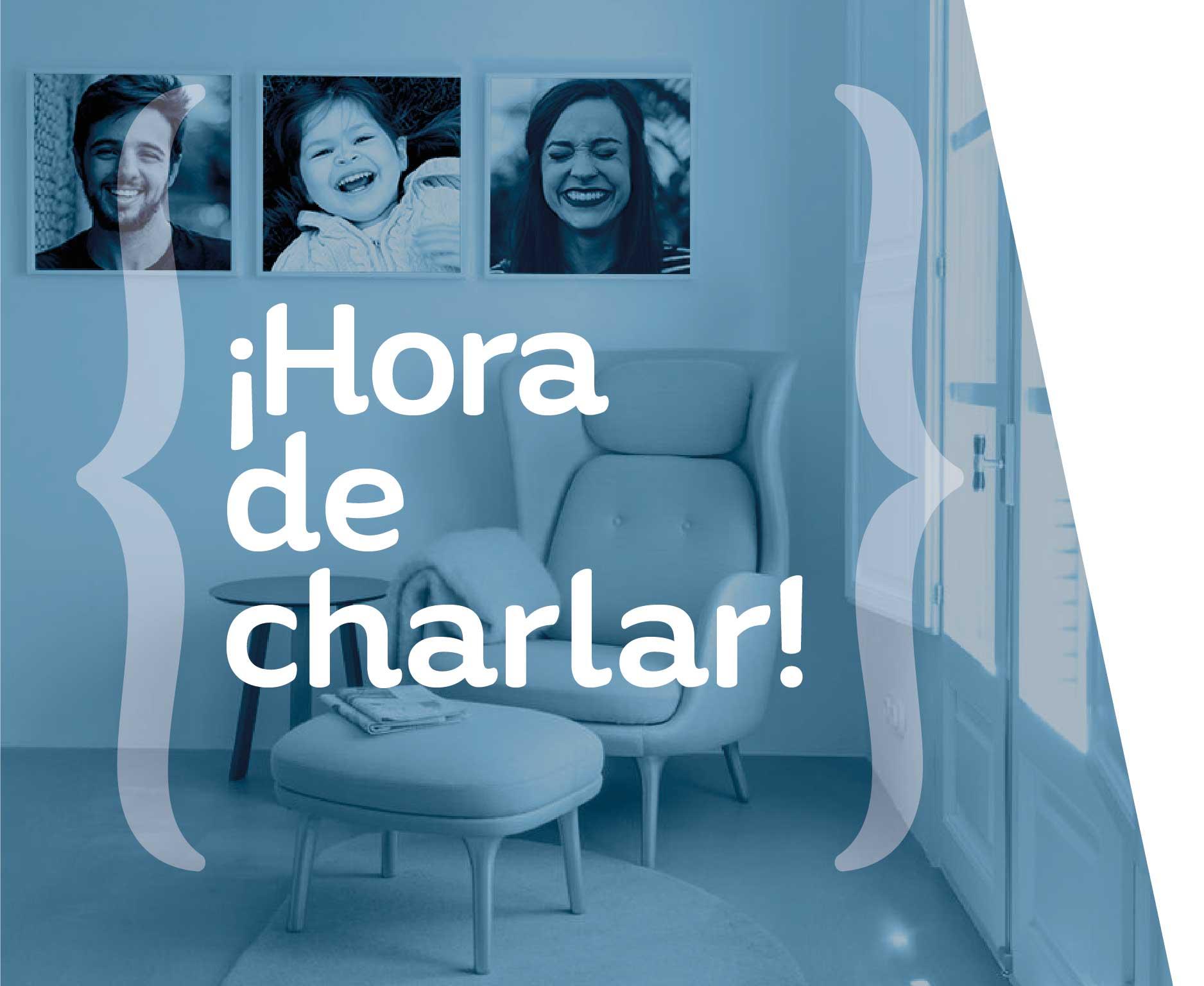 charlar-41