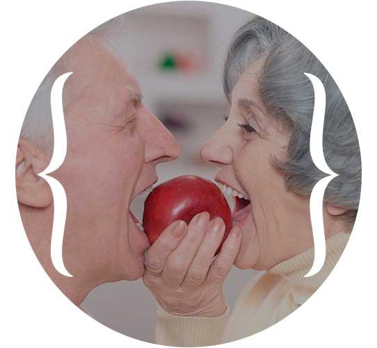 Implantes y prótesis en Elda y Petrer, Clínica dental Comisura
