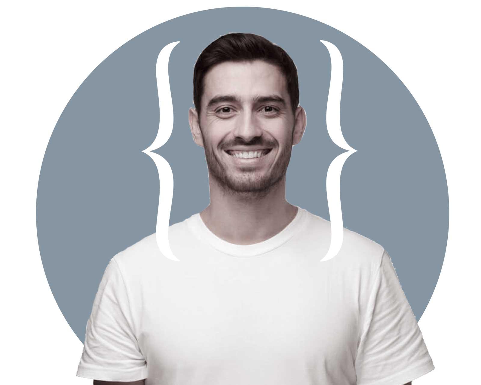 clinica dental alicante | dentista sin dolor | ortodoncia alicante | endodoncia alicante | implantes dentadura alicante | periodoncia alicante | empastes alicante | odontologia alicante | blanqueamiento dientes alicante | limpieza dientes alicante | estética dental alicante | dentista simpatico alicante | dentistas profesionales alicante | odontopediatria alicante | ortodoncia invisible | CBCT | sonrisa digital alicante | slow dentistry