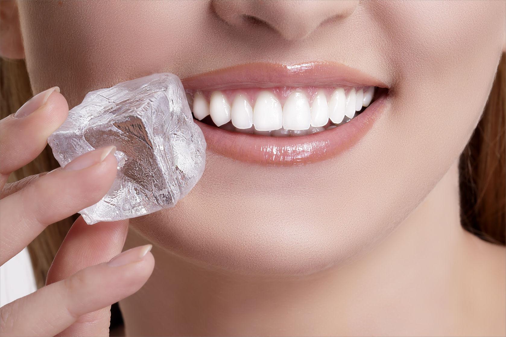 Endodoncias en Elda y Petrer, Clínica dental Comisura