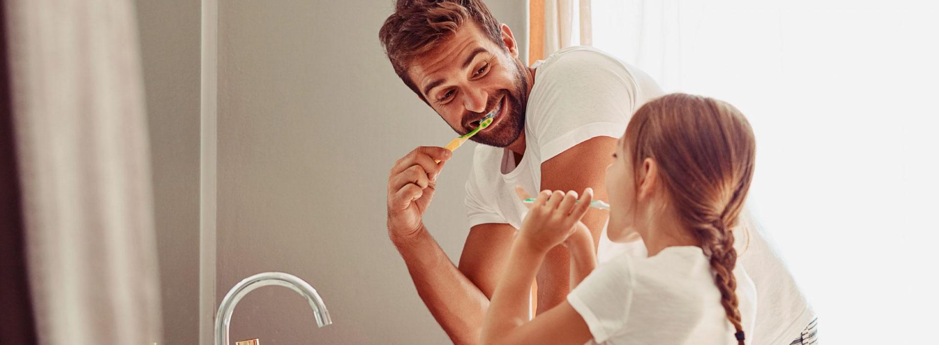 Odontología conservadora y periodoncia en Elda y Petrer, Clínica dental Comisura